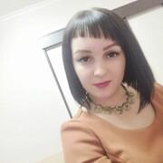 Ольга 31 Йошкар-Ола