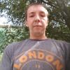 Алексей Гареев, 36, г.Гатчина