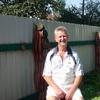 Anatoliy, 53, Velikiye Luki
