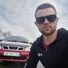 Юра, 25, г.Черновцы