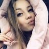 Valyusha, 25, Zelenodol