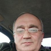 Роман Тариеладзе 47 Батуми