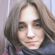 Ира, 26, г.Ульяновск