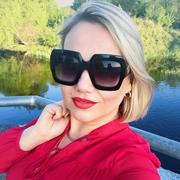 Оксана 47 лет (Близнецы) Брест