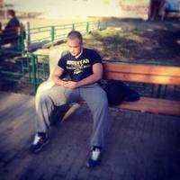 Дмитрий, 25 лет, Рак, Москва