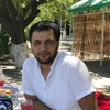 muhammed, 42, Andijan