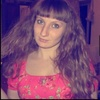 Мария, 27, г.Ростов-на-Дону