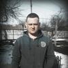Антон, 29, г.Пятихатки