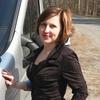 Ангелина, 44, г.Киев