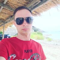 Алекс, 35 лет, Рыбы, Алматы́
