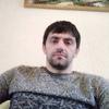 Магомед, 31, г.Махачкала