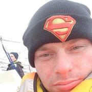 Андрей 36 Северодвинск