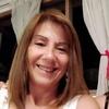 Maria Veronica, 56, Сантьяго