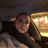 Dima, 34 года, Овен, Рига