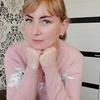 Татьяна, 35, г.Белогорск