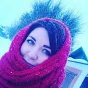 Ирина, 27, г.Шуя