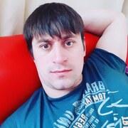 данил, 25, г.Усть-Каменогорск