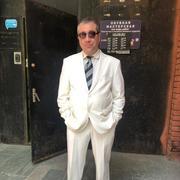 Руслан, 47, г.Мытищи