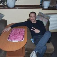 рома, 36 лет, Дева, Киев