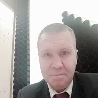 Андрей, 45 лет, Стрелец, Старый Оскол