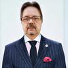 Игорь, 60, г.Первомайск