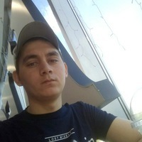 Юра, 25 лет, Рак, Мелеуз