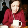 Nicole Mary, 31, Boston
