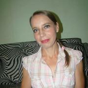 Светлана 36 Отрадная