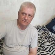 Игорь 50 лет (Скорпион) Коломна