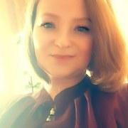 Анна, 35, г.Харовск