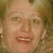 Эльвира Полянина, 51, г.Советский (Тюменская обл.)
