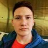 Roman, 18, г.Пермь