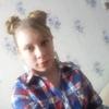 Olihka Sizix, 30, г.Тулун