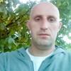 валентин, 38, г.Минск