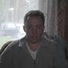 eduard, 53, г.Нарва