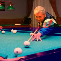 камалов, 69 лет, Телец, Челябинск