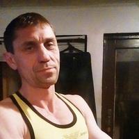 Игорь, 49 лет, Весы, Ялта
