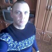 Сергей Вологодский, 29, г.Вологда
