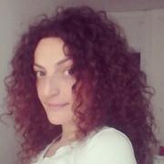 Марина Казакова, 37, г.Нальчик