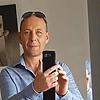 Oleg, 50, г.Франкфурт-на-Майне