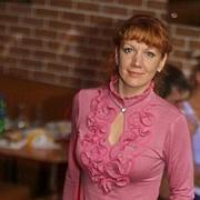 Ирина 41 год (Рыбы) Ростов