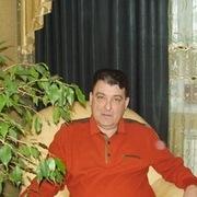 игорь, 63, г.Строитель