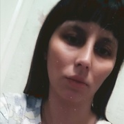 Диана, 22, г.Серов