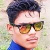Kishan, 19, г.Gurgaon