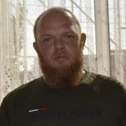 Dima Kozlov 42 Кропоткин