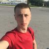 Александр, 19, г.Корсаков