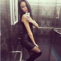Лилия, 31 год, Козерог, Москва