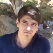 Aleksey, 24, г.Карши