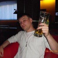 Павел Рыжков, 35 лет, Водолей, Омск