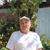 Виктор, 63, г.Саратов